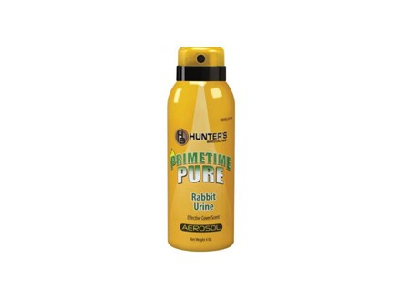 Primetime Pure Urine Spray 4 oz