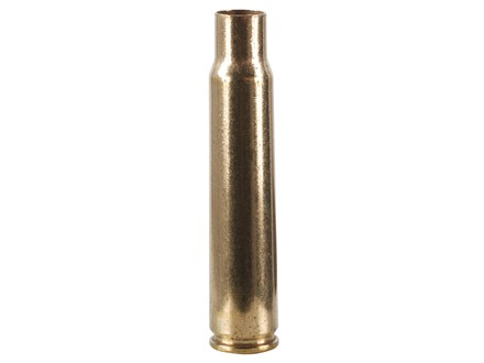 Winchester Reloading Brass 8x57mm Mauser (8mm Mauser) Bag of 50