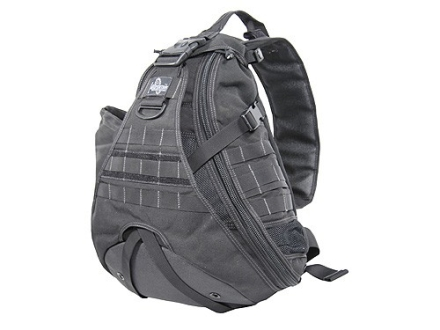Maxpedition Monsoon GearSlinger Pack Nylon