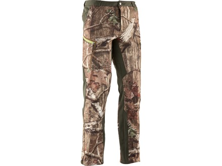 Under Armour Men's ColdGear Infrared Ridge Reaper Pants