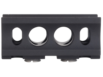 A.R.M.S. #31 Aimpoint Micro Mount Spacer Matte