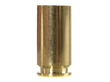 Magtech Reloading Brass 40 S&W Bag of 100