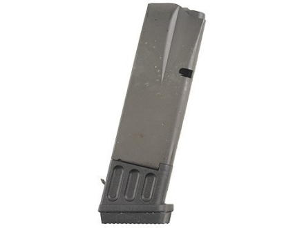 Browning Magazine Browning Hi-Power Practical 9mm Luger Steel Matte