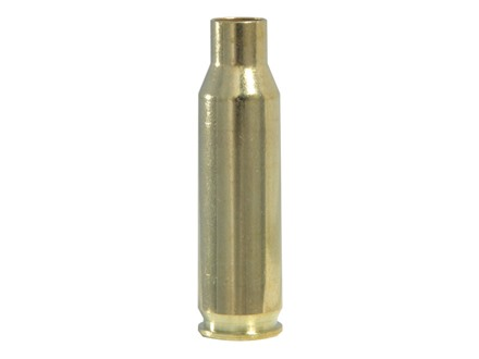 Norma USA Reloading Brass 221 Remington Fireball Box of 25