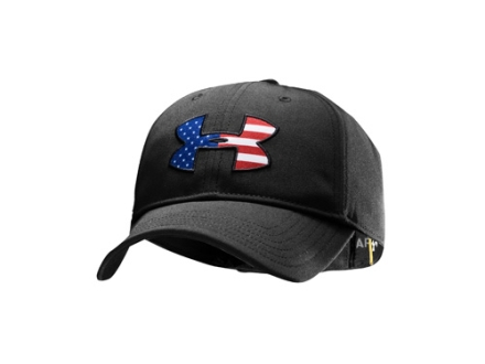 Under Armour BFL Cap Polyester