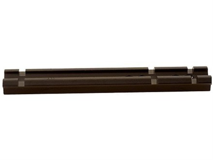 Leupold 1-Piece Rifleman Scope Base Weaver-Style Thompson Center Encore, Omega, Triumph