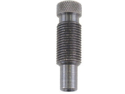 Redding Seater Die Plug #1069 Round Nose