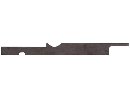 Glend Arms Firing Pin Mossberg 151, 152