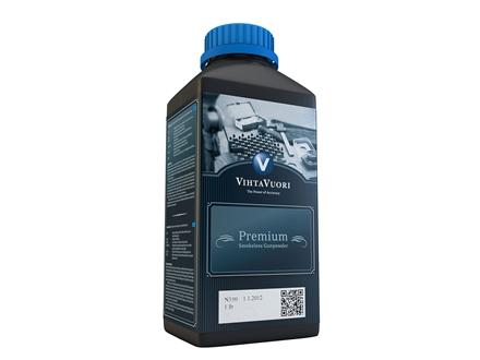 Vihtavuori N350 Smokeless Powder