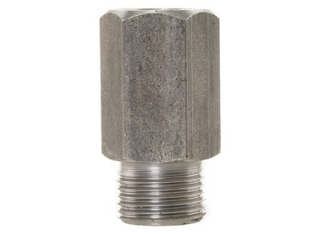 "Remington Receiver Stud (7/16""-28 Thread) 870"