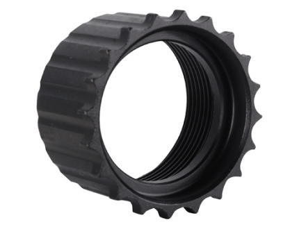 Troy Industries TRX AR-15 Barrel Nut