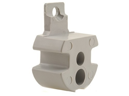 Buffer Technologies Recoil Buffer CETME Polyurethane