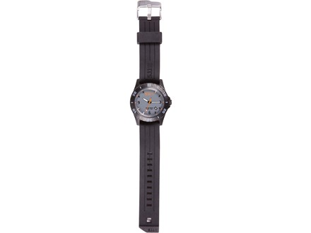 5.11 Sentinel 3-Hand Watch Silicon Strap