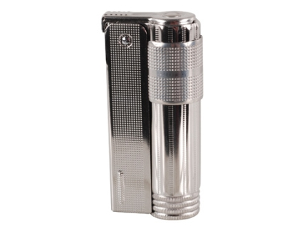 IMCO Trench Lighter Petrol 6700 Super Lighter Steel