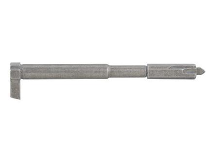 Glock Firing Pin Glock 20, 20SF, 21, 21SF, 29, 29SF, 30, 30SF, 36