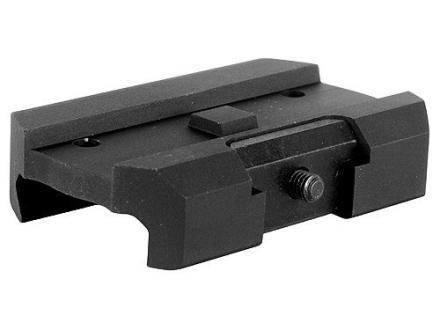 Aimpoint T-1 Micro Mount Kit
