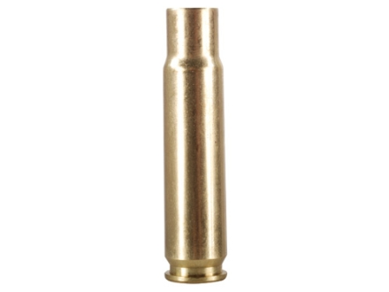 Hornady Lock-N-Load Overall Length Gage Modified Case 358 Winchester