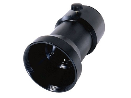 Bushnell Camera Adapter For 80mm Elite Spotting Scope