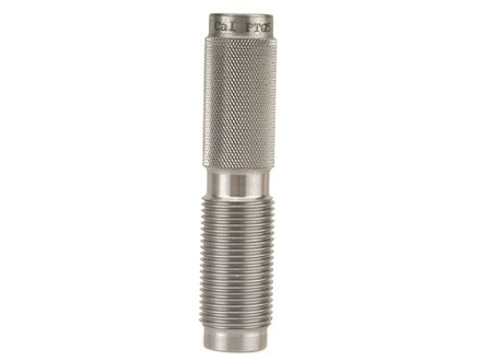 "PTG Do It Yourself Die Blank 358 Caliber Pilot Hole 7/8""-14 Thread"