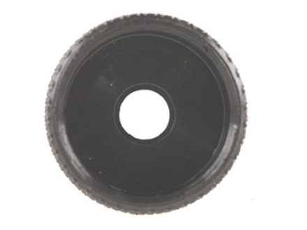"Williams Aperture Regular 3/8"" Diameter with .093 Hole Black"