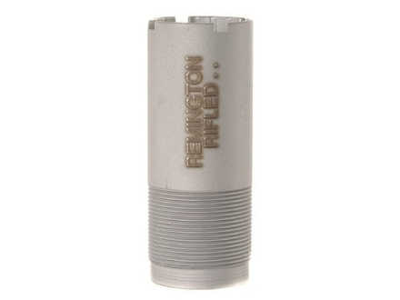 Remington Choke Tube Remington Rem Choke 12 Gauge Rifled