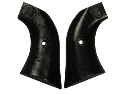 Vintage Gun Grips Savage 101 22 Rimfire Polymer Black