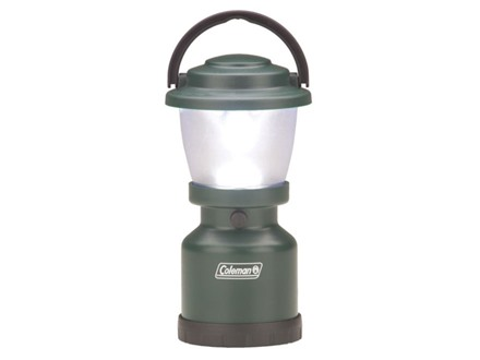 Coleman Camp 44 Lumen LED Lantern