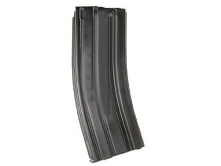 ProMag Magazine AR-15 223 Remington 30-Round Steel Blue