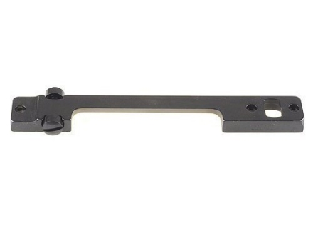 Leupold 1-Piece Standard Scope Base Savage Long Action