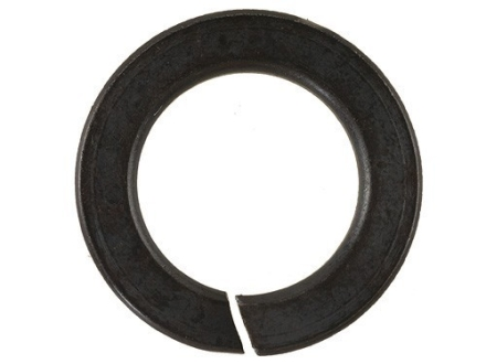 Remington Action Spring Tube Nut Lock Washer Remington 1100, 11-87