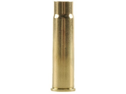 Quality Cartridge Reloading Brass 450 Alaskan Box of 20