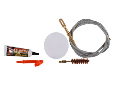 Barrett 416 and 50 Caliber Cleaning Kit