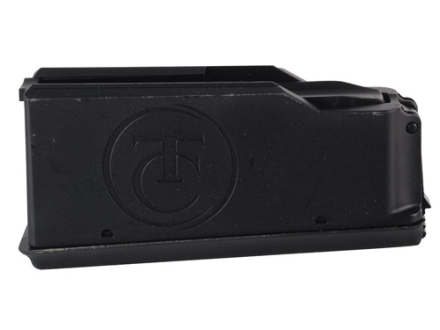 Thompson Center Magazine Thompson Center Dimension, Venture 270 Winchester, 30-06 Springfield 3-Round Black