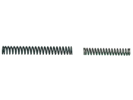 ISMI Hammer and Trigger Rebound Spring Kit Ruger GP100, SP101, Super Redhawk