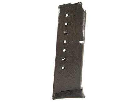 Sig Sauer Magazine Sig Sauer P239 9mm Luger 8-Round Steel Matte