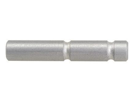 """DPMS Hammer and Trigger Pin AR-15, LR-308 Small Pin .154"""""""