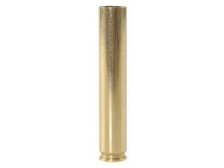 Quality Cartridge Reloading Brass 400 Whelen Basic Box of 20