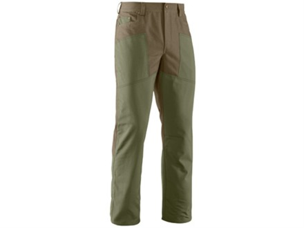 Under Armour Men's Prey Brush Pants Cotton and Nylon