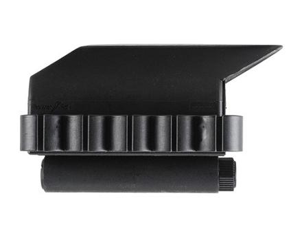 Blackhawk Knoxx SpecOps PowerPak System Modular Cheek Piece Synthetic Black