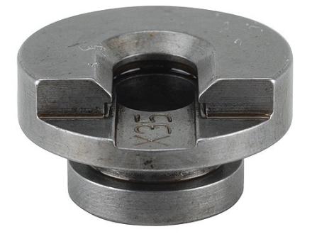 Lyman Shellholder #35 (5.7x28mm FN)
