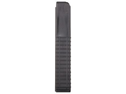 ProMag Magazine AR-15 9mm Luger 32-Round Polymer Black