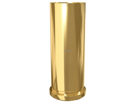 Lapua Reloading Brass 32 S&W Long Box of 100 (Bulk Packaged)