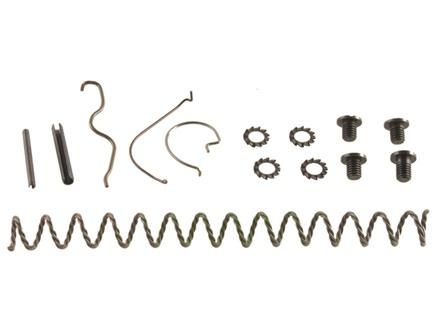 Sig Sauer Parts Kit Sig Sauer P220, P220 Compact, P245 45 ACP