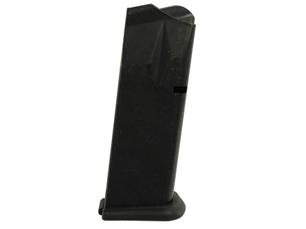 Para Ordnance Magazine Para Ordnance Carry-12 45 ACP 12-Round Steel Blued