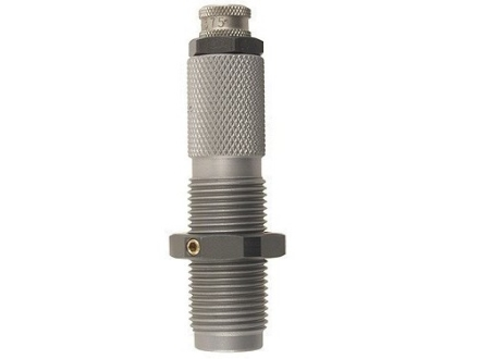 RCBS Tapered Expander Die 338-300 Winchester Magnum