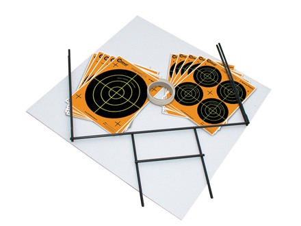Caldwell Portable Target Stand