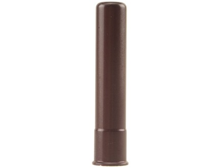 A-ZOOM Action Proving Dummy Round, Snap Cap 410 Bore Package of 2