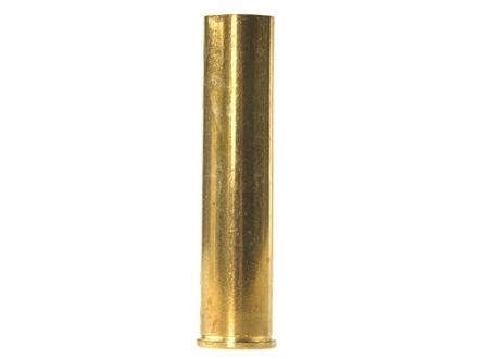 Starline Reloading Brass 50-110 WCF