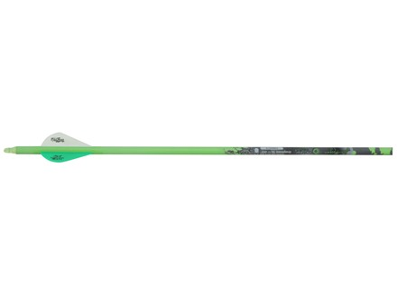 Gold Tip Name The Game XT Carbon Arrow