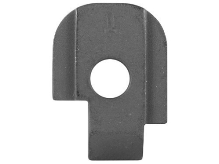 Colt Firing Pin Stop 1911 38 Super, 10mm Auto, 45 ACP Series 80